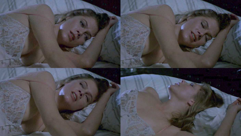 angelina love naked nude
