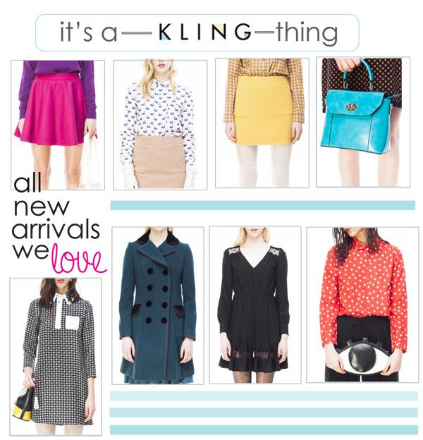 klingnews