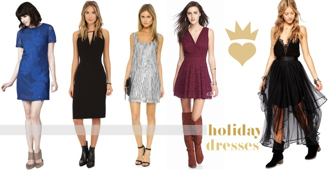 holiday_dresses