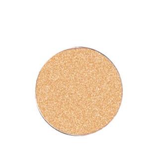 ync-c016-mineral-shadow_gold-minx-016_390