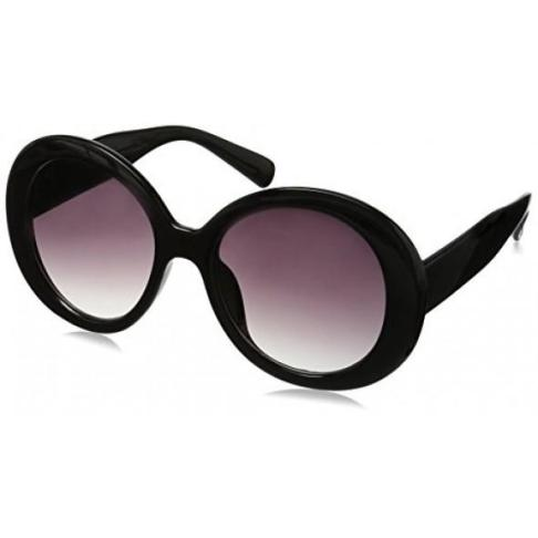 a-j-morgan-womens-62-round-sunglasses-black-55-mm-B01M1SIX7Z-590x590_1024x1024