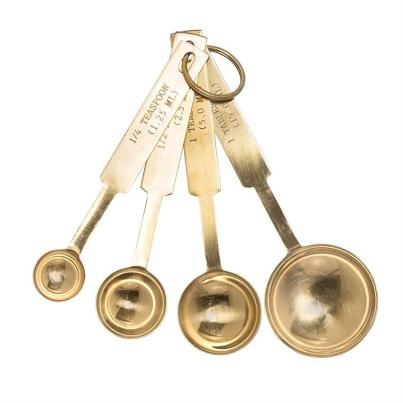 serving_spoons_1024x1024