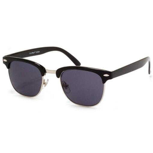 53394-sunglasses-black_1024x1024