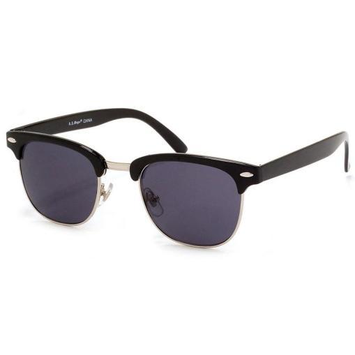 53394-sunglasses-black_1024x1024
