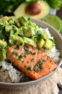 Avocado-Salmon-Rice-Bowl-5