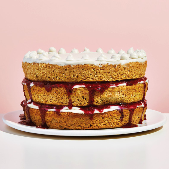 coconut-cake-cherry-bombe-cookbook_sq