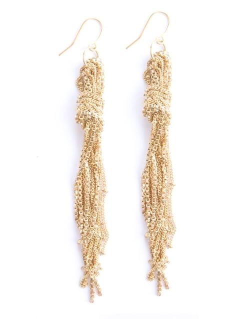 earrings_knottedfringe_gold_1024x1024.jpg
