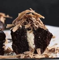 ottolenghi-sweet-cupcake