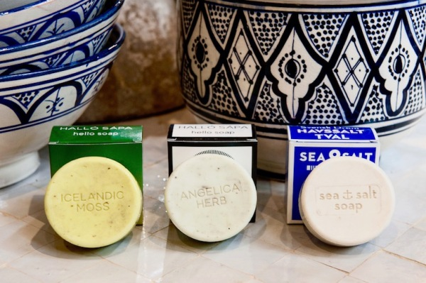 Image result for kalastyle soap collection