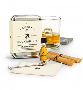 21248a_The-Carry-On-Cocktail-Kit.jpg