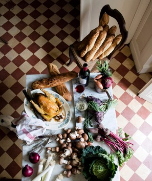 hardie-grants-french-country-cooking-by-mimi-thorisson-hunting-for-george-2.jpg