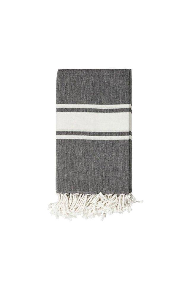 Cotton_Woven_Throw_-_White_Stripes_2400x