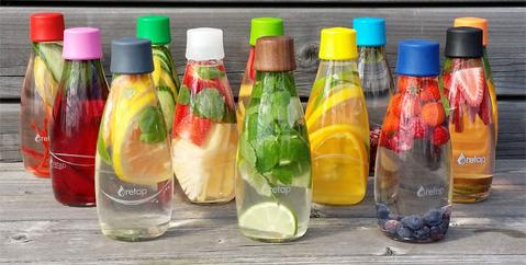Retap_Glass_Bottles_Fruit_designist_lr_large