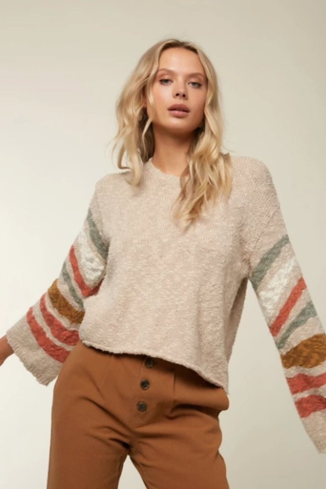mandalay_sweater_1_900x